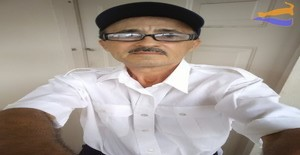 Luisdiazlozada 57 years old I am from Aguas Claras/Caguas, Seeking Dating Friendship with Woman