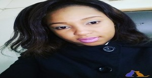 Anja selvagem 32 years old I am from Matola/Maputo, Seeking Dating Friendship with Man