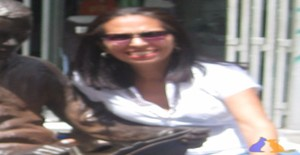 coeurvzla 49 years old I am from Cagua/Aragua, Seeking Dating Friendship with Man