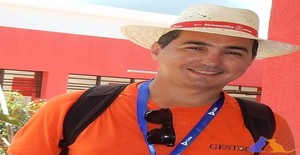 Davidcuba 35 years old I am from Camaguey/Camagüey, Seeking Dating Friendship with Woman