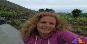 Pink panther 46 years old I am from Arucas/Gran Canária, Seeking Dating Friendship with Man