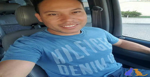 Leandro007 41 years old I am from Burgdorf/Berne, Seeking Dating Friendship with Woman