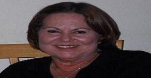 Mariaramirez 64 years old I am from Cliffside Park/New Jersey, Seeking Dating Friendship with Man