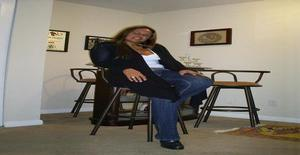 Lili8266 52 years old I am from Newport News/Virginia, Seeking Dating Friendship with Man