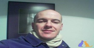 Nelsonned 43 years old I am from Lisboa/Lisboa, Seeking Dating Friendship with Woman