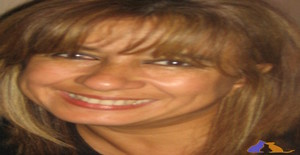 Patriciadeleon 54 years old I am from Guatemala/Guatemala, Seeking Dating Friendship with Man