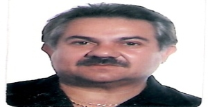 Eltiosam 64 years old I am from Palma de Mallorca/Islas Baleares, Seeking Dating Friendship with Woman