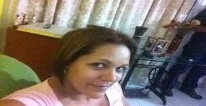 Mechitasbm77 41 years old I am from Bogota/Bogotá dc, Seeking Dating Friendship with Man