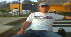 Leobar 41 years old I am from Istanbul/Marmara Region, Seeking Dating Friendship with Woman