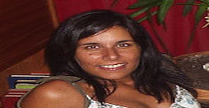 Shnapy 42 years old I am from Lisboa/Lisboa, Seeking Dating Friendship with Man