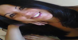 Estrelamanhosa 39 years old I am from Valencia/Comunidad Valenciana, Seeking Dating Friendship with Man