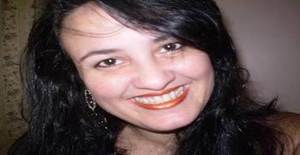 Clickritta 49 years old I am from Governador Valadares/Minas Gerais, Seeking Dating Friendship with Man