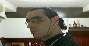 Tonibikerboy 45 years old I am from Genebra/Geneva, Seeking Dating Friendship with Woman