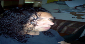 Mekates2005 46 years old I am from Mexico/State of Mexico (edomex), Seeking Dating with Woman