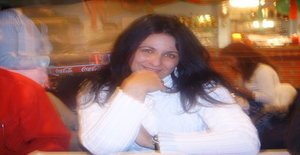 Famenta 50 years old I am from Geneve/Geneva, Seeking Dating Friendship with Man