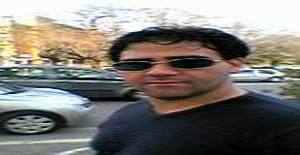 Jepot 43 years old I am from Frosinone/Lazio, Seeking Dating Friendship with Woman