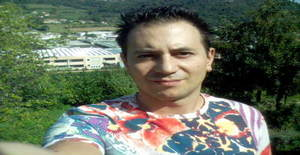 Gian1132001 41 years old I am from Vicenza/Veneto, Seeking Dating Friendship with Woman