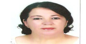 Safouae 54 years old I am from Salé/Rabat-sale-zemmour-zaer, Seeking Dating Marriage with Man