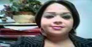 Wilnelita2004 39 years old I am from Ponce/Ponce, Seeking Dating Friendship with Man