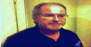 Puget2005 68 years old I am from Genova/Liguria, Seeking Dating Friendship with Woman