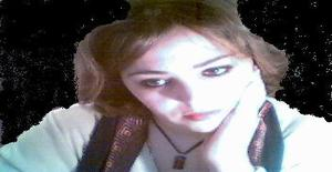 Layla1971 47 years old I am from Fès/Fes-boulemane, Seeking Dating Friendship with Man