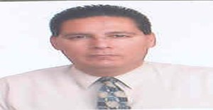 Tonymoreno 51 years old I am from Monterrey/Nuevo Leon, Seeking Dating Friendship with Woman