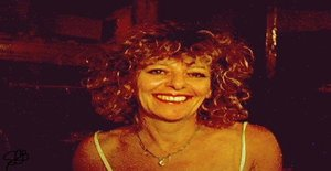 Kiku55 63 years old I am from Lucca/Toscana, Seeking Dating Friendship with Man