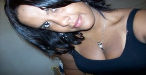 Abelhinha24 37 years old I am from Salvador/Bahia, Seeking Dating Friendship with Man