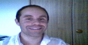 Bruxano 40 years old I am from Vevey/Vaud, Seeking Dating Friendship with Woman