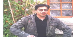 Cariñosisimo 42 years old I am from Oruro/Oruro, Seeking Dating with Woman