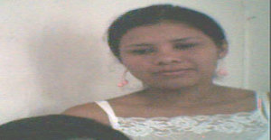 Bombonnica 34 years old I am from Managua/Managua Department, Seeking Dating Friendship with Man