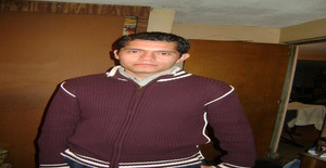 Manuel_jm29 32 years old I am from Mexico/State of Mexico (edomex), Seeking Dating Friendship with Woman