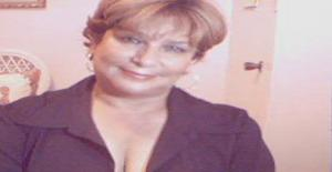 Sirena46 59 years old I am from Salisbury/Maryland, Seeking Dating Friendship with Man