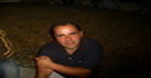 Beto75 43 years old I am from Dusseldorf/Nordrhein-westfalen, Seeking Dating Friendship with Woman