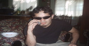 Alexdjinn 40 years old I am from Puerto Armuelles/Chiriquí, Seeking Dating Friendship with Woman