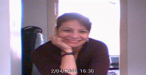 Khrisca 56 years old I am from Bruxelles/Bruxelles, Seeking Dating Friendship with Man