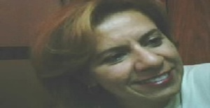 Coro4641 51 years old I am from San Cristóbal/Tachira, Seeking Dating Friendship with Man