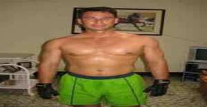 Oscarortiz 44 years old I am from Bogota/Bogotá dc, Seeking Dating with Woman