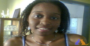 Cousingomes 36 years old I am from Maputo/Maputo, Seeking Dating Friendship with Man