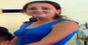 Yami_cubana 32 years old I am from Ciudad de la Habana/la Habana, Seeking Dating Friendship with Man