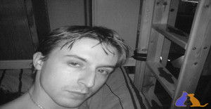 Paulo-alexandre 35 years old I am from Geneve/Geneva, Seeking Dating Friendship with Woman
