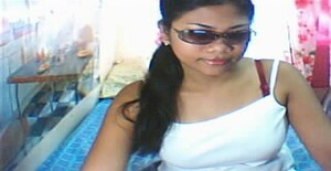 Lovely_ella21 34 years old I am from Manila/Manila, Seeking Dating Friendship with Man