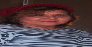 Silvana55 63 years old I am from Genova/Liguria, Seeking Dating Friendship with Man