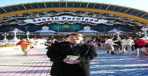 Pitmacho 45 years old I am from Tokyo/Tokyo, Seeking Dating Friendship with Woman