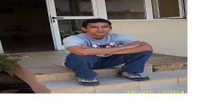 Nardito78 40 years old I am from Ciudad de la Habana/la Habana, Seeking Dating Marriage with Woman