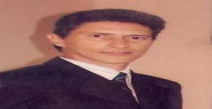 Futuro39 51 years old I am from Ciudad de la Habana/la Habana, Seeking Dating with Woman