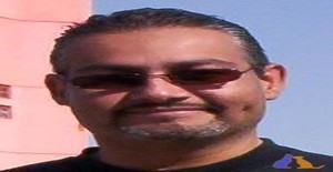 Eobeso 50 years old I am from Zapopan/Jalisco, Seeking Dating Friendship with Woman