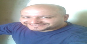 Amadeo1967 51 years old I am from Cordoba/Cordoba, Seeking Dating Friendship with Woman