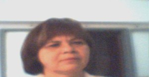 Aylem 69 years old I am from Salta/Salta, Seeking Dating Friendship with Man