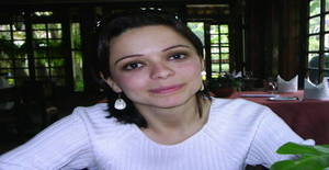 Braleirissima 35 years old I am from Santana de Parnaíba/Sao Paulo, Seeking Dating Friendship with Man